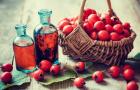 Paducelul: beneficii pentru sanatate