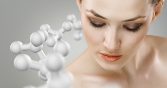 Resveratrolul, ingredientul longevitatii