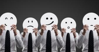 Eutimia si tulburarea bipolara