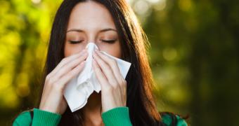 Alergie sezoniera… nu credeam c-ai sa mai vii!