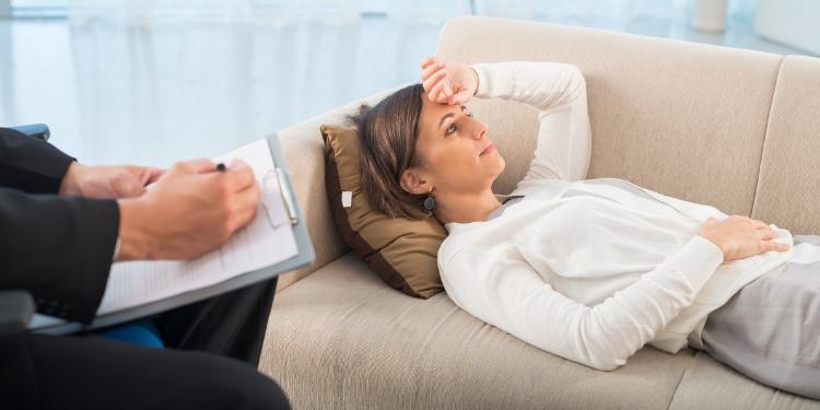 tulburari bipolare tratament