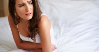 Ulcerul: calmati simptomele cu remedii naturale