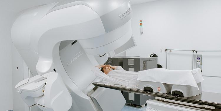 Centru Oncologic Sanador (6) - Copie