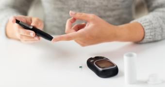 Legatura dintre fumat si diabet – mit sau adevar?