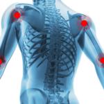 Provoca dureri de spate ascutite atunci cand se misca
