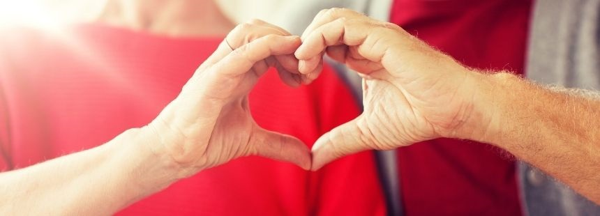 Bolile de inima: femei vs. barbati