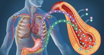 Corpii cetonici si diabetul: tot ce trebuie sa stiti