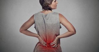 Durerea de rinichi: cum se manifesta si cum se trateaza