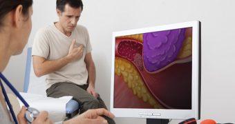 Dislipidemiile sau grasimile din sange: din ce cauze apar