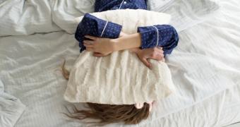 Insomnia: ce sa faceti cand nu puneti geana pe geana