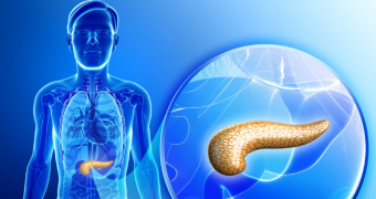 Insuficienta pancreatica exocrina: simptome si factori de risc