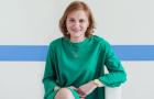 "Anca Gulinescu, psiholog clinician: ""Una din patru persoane care sufera de cancer dezvolta depresie"""