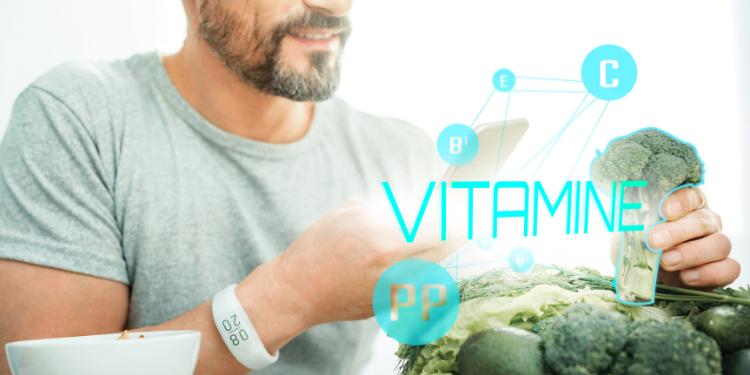 alimenta bogate in vitamina C