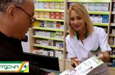 Intelege si controleaza diabetul la Catena, de Ziua Mondiala a Diabetului
