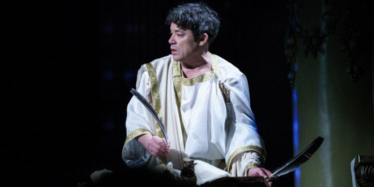 Actorul-Cristi Iacob