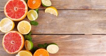 Sfaturi pentru a creste necesarul de vitamina C din organism