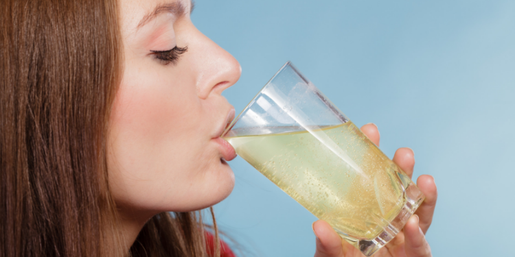 avantaje vitamine efervescente