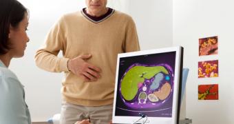 Despre gastropareza: cauze, simptome, tratament