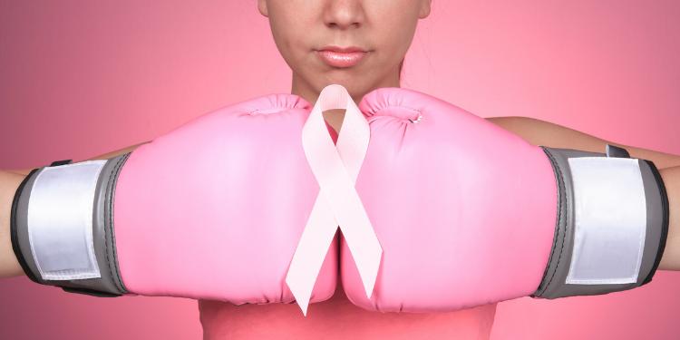 lupta impotriva cancerului