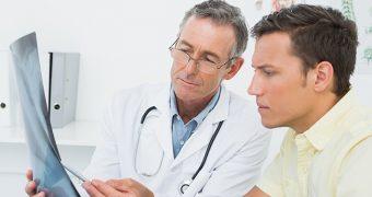 6 simptome ale cancerului pulmonar