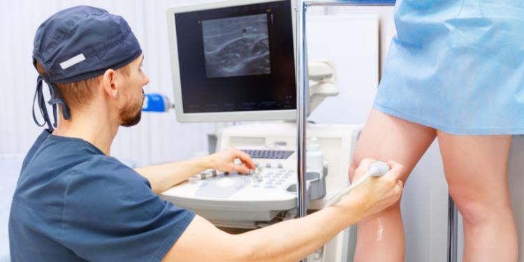 boala vasculara periferica diagnostic