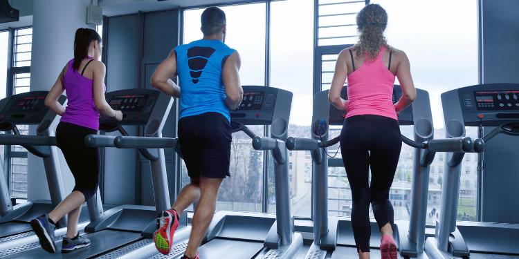 cele mai eficiente exercitii cardio