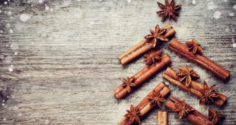 Beneficiile mirodeniilor cu aroma de Sarbatori