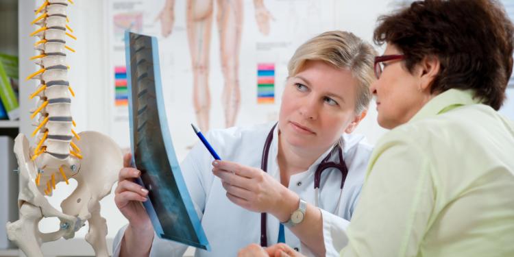 tratamentul conservator al artrozei șoldului