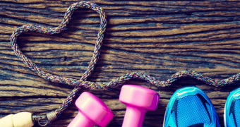 Descoperiti beneficiile exercitiilor cardio!