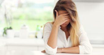 6 tulburari ce pot imita depresia