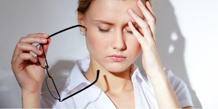Dispozitiv revolutionar pentru tratarea migrenelor