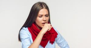 Tusea: cum o tratam corect