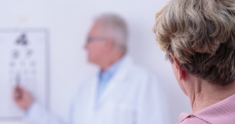 Cataracta: o problema care se poate rezolva cat ai clipi