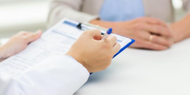crizele biliare diagnostic si tratament