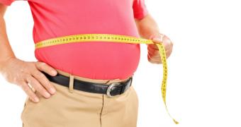 Legaturi periculoase: obezitatea si refluxul gastroesofagian