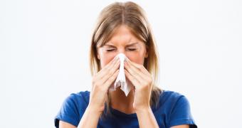 Diferenta dintre raceala si gripa