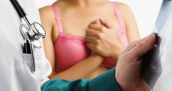 Menopauza si importanta mamografiei