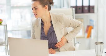 Deficitul de vitamine si minerale in sindromul de intestin iritabil