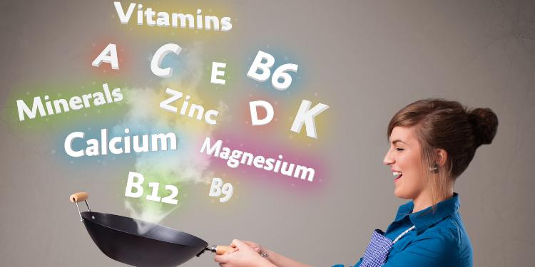 vitamine pentru sindrom intestin iritabil