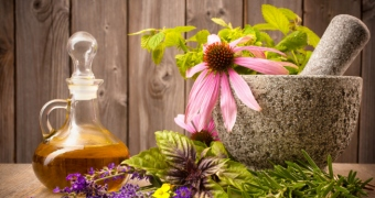 Remedii utile in caz de raceala