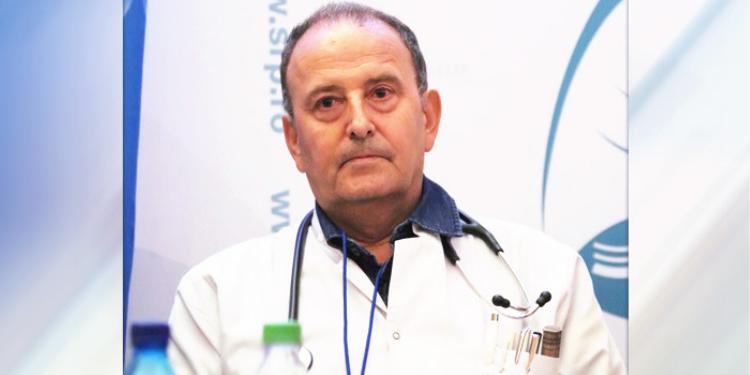 https://www.farmaciata.ro/prof-dr-florin-mihaltan-cazurile-de-cancer-pulmonar-se-depisteaza-tarziu-pentru-70-80-dintre-pacienti/