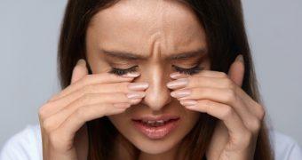 Alergiile oculare: ce tebuie sa stiti