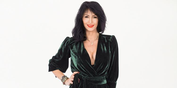 https://www.farmaciata.ro/mihaela-radulescu-oamenii-echilibrati-veseli-si-activi-au-un-metabolism-mult-mai-performant/