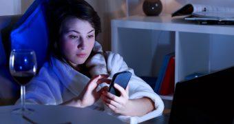 Insomnia este genetica si poate cauza boli coronariene
