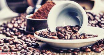 Cum si cate cesti de cafea este recomandat sa bem – VIDEO