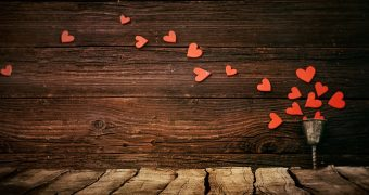 Varstele iubirii: cum evolueaza pe parcursul relatiei