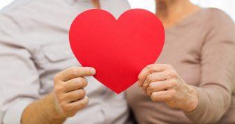 Viata sexuala la o varsta inaintata: ce trebuie sa stiti