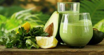 Avocado: beneficii uimitoare pentru sanatate