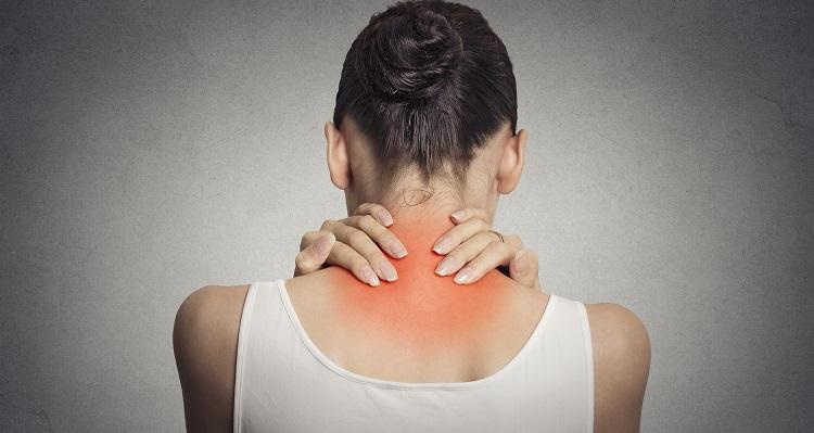 prețurile medicamentelor pentru tratamentul osteocondrozei cervicale osteoartroza tratamentului articulației genunchiului 2 grade