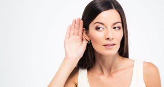 Diformitatile urechii: cauze, tratament si preventie
